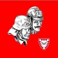 Freiwillige Feuerwehr Kiel - Russee