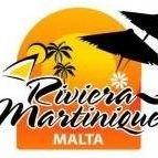 Riviera Martinique