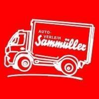 Autoverleih Sammüller Bamberg