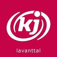 KJ Lavanttal
