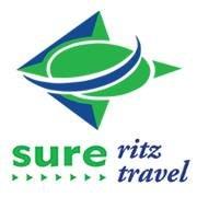 Sure Ritz Travel