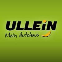 Autohaus Ullein GmbH