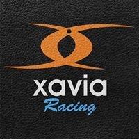 XAVIA Leathers