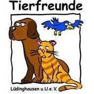 Tierfreunde Lüdinghausen u. U. e. V.