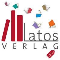 Latos-Verlag