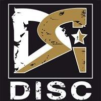 Discrockers