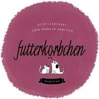 futterkoerbchen.de - Hagedorn Heimtierbedarf