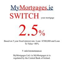 MyMortgages.ie