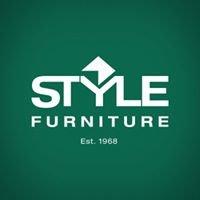 Style Furniture Malta