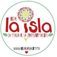 Hostal La Isla