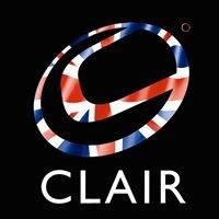 CLAIR UK