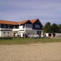 DLRG OG Riedstadt-Leeheim