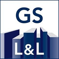 Graduate School Language & Literature Munich - Class of Language