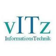 vITz InformationsTechnik