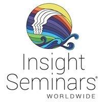 Insight Seminars Worldwide
