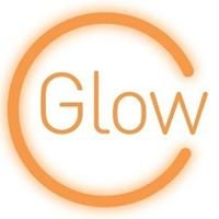 Glow Innovations CC