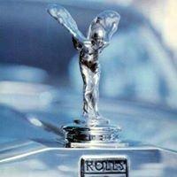 Rent A Rolls Royce Montagu - R62
