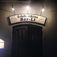 Berli Kino
