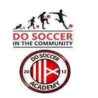 Do Soccer Community Interest Company