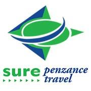 Sure Penzance Travel