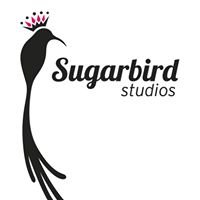 Sugarbird Studios