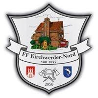 Freiwillige Feuerwehr Kirchwerder-Nord