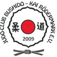 Bushido-Kai Rödermark e.V. - Judo
