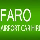 Car Hire Faro Airport