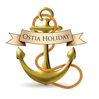 Ostia Holiday srl