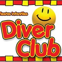 DiverClub Eventos Kids