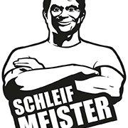 Schleifmeister