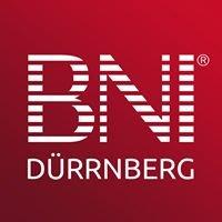 BNI Dürrnberg