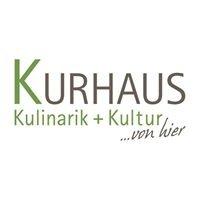 Kurhaus Bad Dürrheim