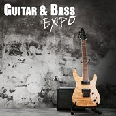 Guitar & Bass Expo