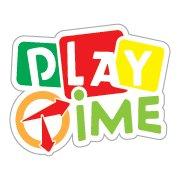 PLAY TIME Kids