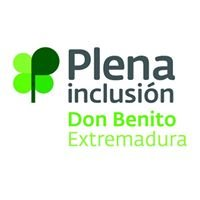 Plena Inclusión Don Benito