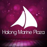 Halong Marine Plaza