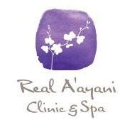 Real A'ayani - Clinic & Spa