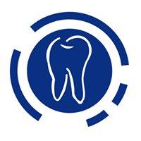Zahnarztpraxis Dr. Lauenstein