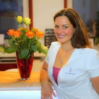 Zahnarztpraxis Dr. Claudia Grohmann