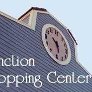 Junction Shopping Center Sonora
