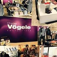 Charles Vögele Mode