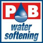 Passaic Bergen Water Softening