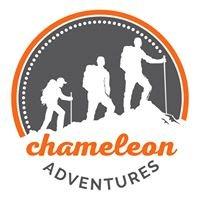 Chameleon Adventures