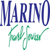 Marino Travel Services