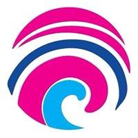South Coast Netball Association