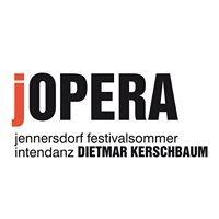 jOPERA festivalsommer