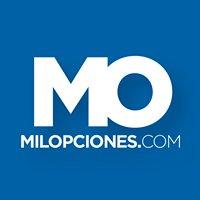 Mil Opciones - www.milopciones.com -