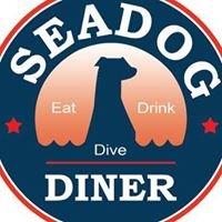 Seadog Diner