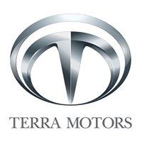 Terra Motors Philippines